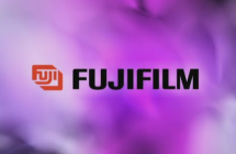 Fujifilm - Welcome to Violet - Video Production & DVD Authoring