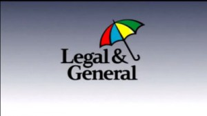 L&G 'Bringing protection to life' -Video Production & DVD
