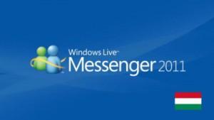 Windows Live Messenger video translation in 37 languages