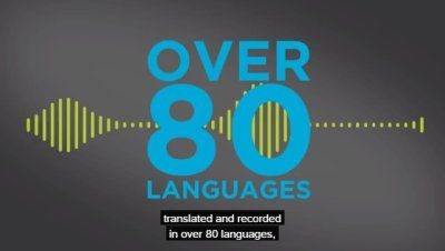 All you need to know about Matinée Multilingual