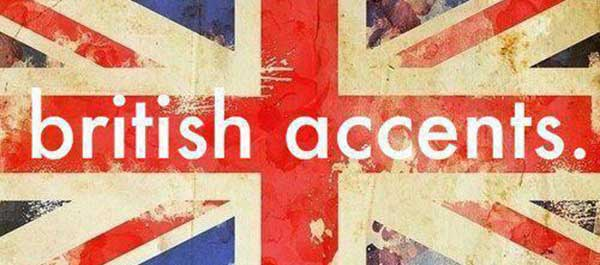 the impact of accents First impressions count the impressions you make can have a real impact on your when it matters how you pronounce it: the influence of regional accents on.