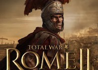 total-war-rome-ii-box-art