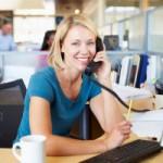 Audio Transcription and Video Transcribing Services