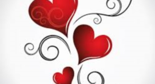 Valentine's Day Quiz - Answers here    - Matinee Multilingual