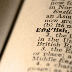 Backpfeifengesicht to Shemomedjamo: five fantastic words the English language lacks