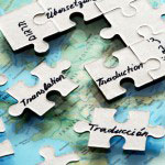 Three top tips for writing with translation in mind