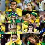 3 Lessons Any Business Can Learn from Brazil's World Cup Defeat