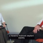 Subtitles in Brazilian Portuguese – CEO interview.