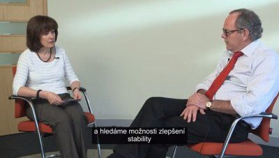 Subtitles in Brazilian Portuguese