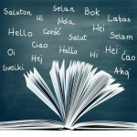 CBI: Languages shortfall is bad for business