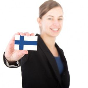 English in Finnish accent voiceover talent agency