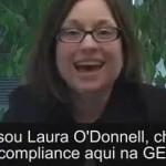 Brazilian Portuguese Subtitling – GE Healthcare.