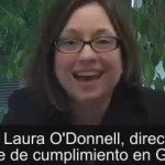 LA Spanish Subtitling – GE Healthcare.