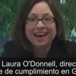 LA Spanish Subtitling – GE Healthcare.