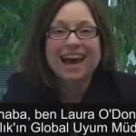 Turkish Subtitling – GE Healthcare.