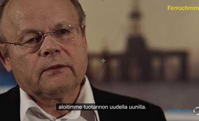 Finnish subtitling