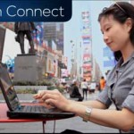 German voice-over & video translation – Epson Connect.