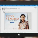 Ukrainian Video Localization – MS Office 365.