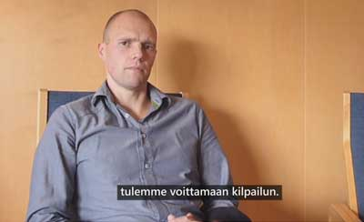 Finnish-subtitling-for-CSL-Communication-AG