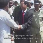 Somali voiceover – 'Solving Somalia' documentary