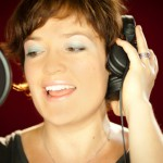 UK Voice Over Industry – The Challenges of Finding the Right Voice over