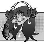 Andrea – American voice artist biography