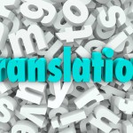Everything You Need to Know about Translation Quality Assurance
