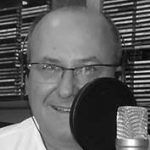 Pio – Brazilian Portuguese voice artist biography