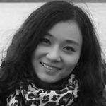 Hanwei – Chinese-Mandarin voice artist biography