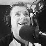 Gary – Afrikaans voice artist biography