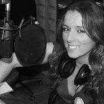 Silvia – Portuguese voice artist biography