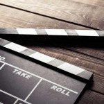 How to keep Video Production Cost-Effective when you have a Global Audience