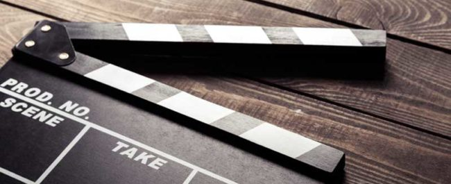 cost effective video production