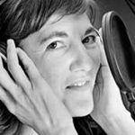 Marinda – Afrikaans voice artist biography