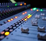 Gujarati voice artist recording services