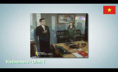 Vietnamese-voice-over-Dinh-T