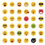 Is Emoji the World's First Universal Language?