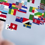Launching A Multilingual Website – ccTLD or One Main Domain?