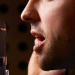 Choosing The Right Voice Artist For Your Next Project