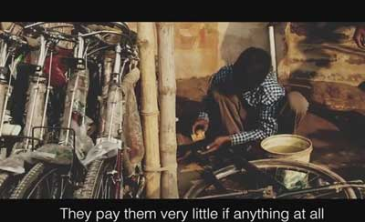 English-voice-overs-with-Indian-accent-for-Tearfund-charity-promo