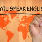 How Long Will English Continue to be the Global Business Language?