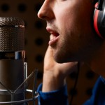 The Journey of a Voice Over Artist Through the Digital Age