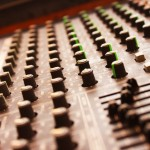 Audio Restoration, Repair & Enhancements – A Professional Solution