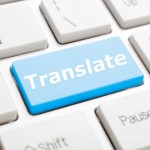 How Much of a Language Can You Learn from Translation Tools?