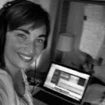 Anne – French voice artist biography