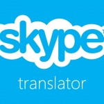 Skype Translator is now Available to Everyone on Windows