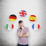 Which Is the Most Useful Foreign Language to Learn?