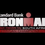 English Voice-over in South African Accent for Standard Bank