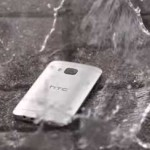 English Voice Over in a Canadian Accent for HTC One