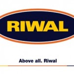 English Voice-over in a Dutch Accent for Riwal International